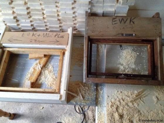 EWK-Mini Plus...!!