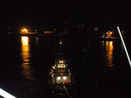 DSCN0604_Ablegen bei Nacht-1