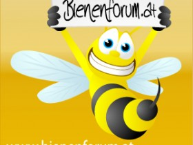 Logos Bienenforum