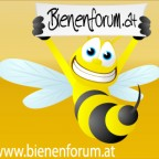 Logos Bienenforum