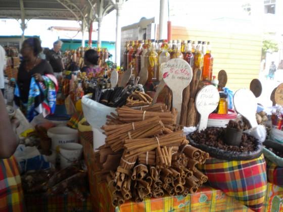DSCN0555_Guadaloupe Markt-1