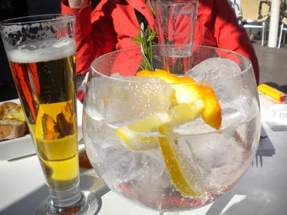 DSCN0543_Valencia Gin Tonict-1