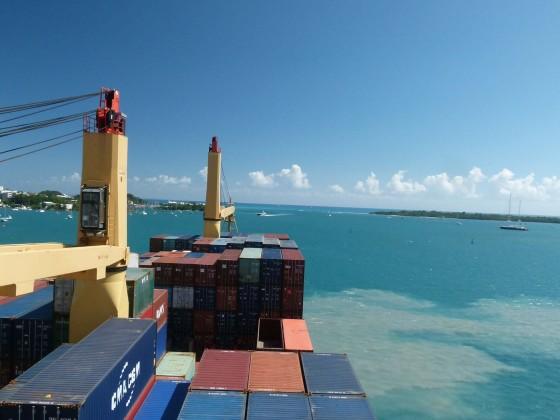 P1040254_Agilitas-Container-1