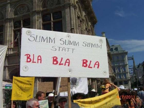 Kundgebung der Imker 060 -a.jpg